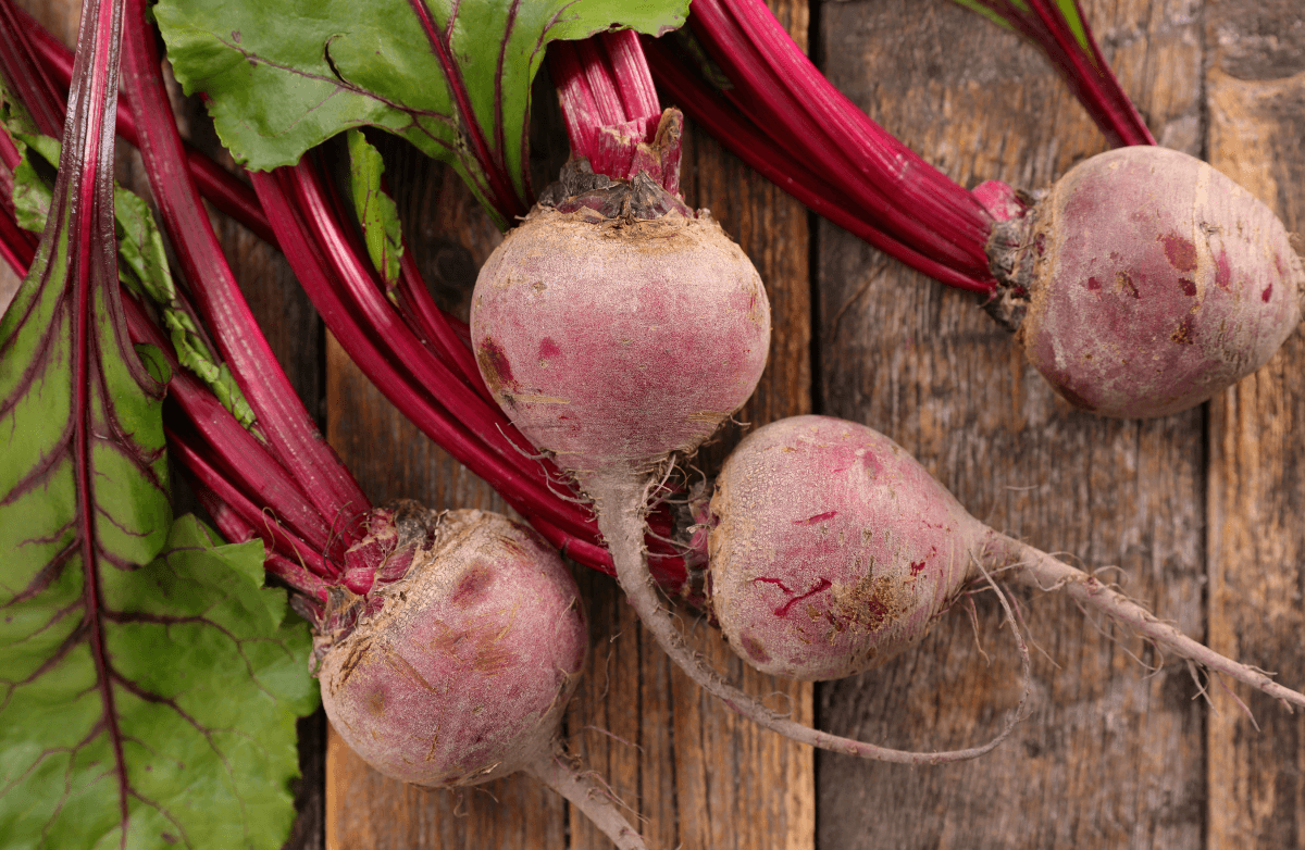 6 Underrated Foods That Deserve a Spot in Your Grocery Cart