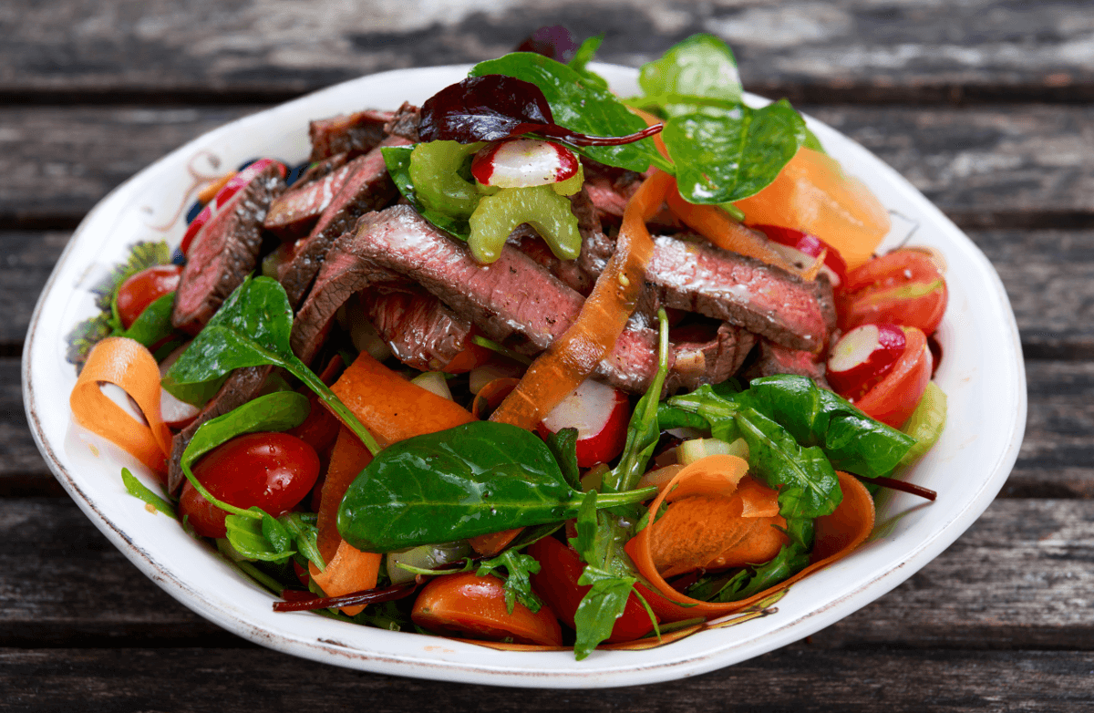 9 Meal Hacks That Help You Get the Most Out of Your Meat