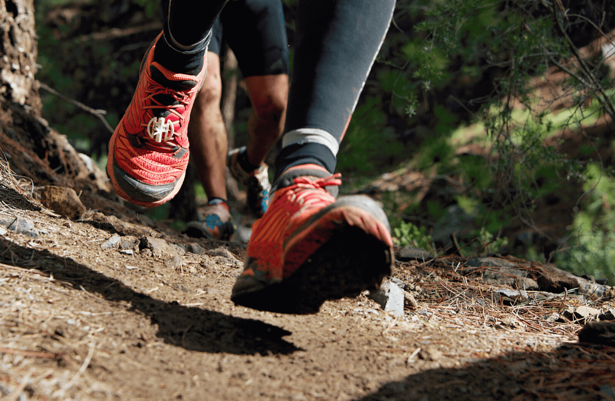 Hit the Trails With These 7 Pro Hiking Tips