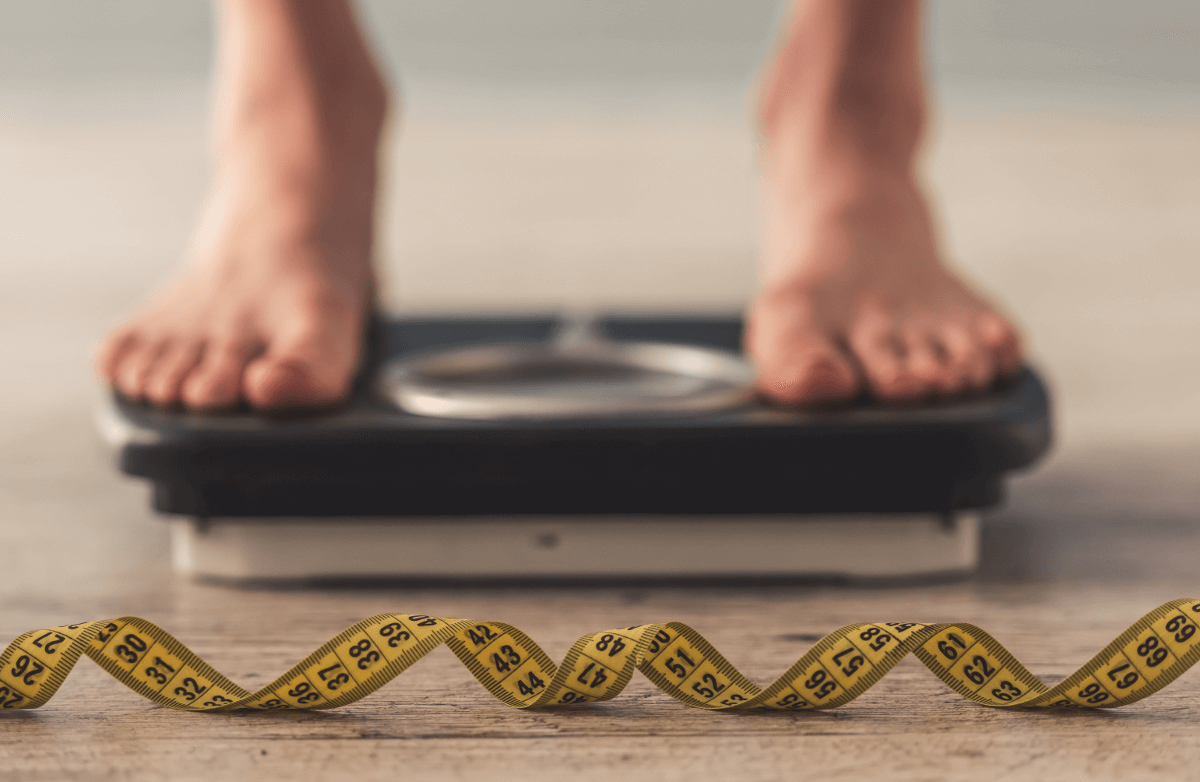 Does BMI Truly Define What It Means to Be Healthy?