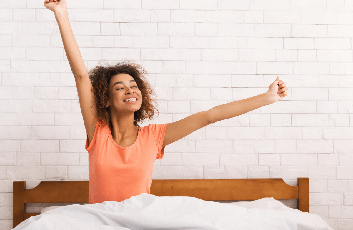 7 Tips to Help Any Night Owl Become a Morning Person
