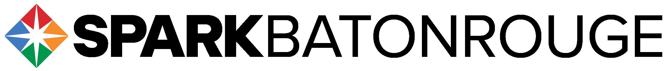 SparkBatonRouge 2021 Fit City Challenge