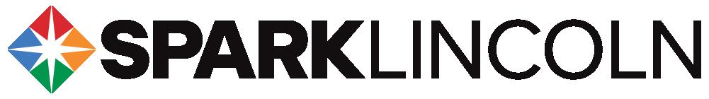 SparkLincoln NE 2021 Fit City Challenge