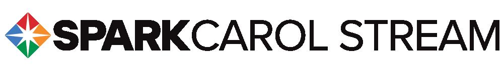 SparkCarolStream IL 2021 Fit City Challenge