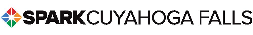 SparkCuyahogaFalls 2021 Fit City Challenge