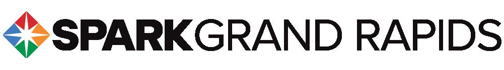 SparkGrandRapids MI 2021 Fit City Challenge