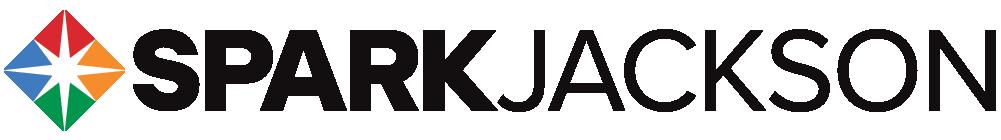 SparkJackson MS 2021 Fit City Challenge