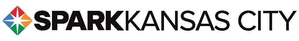 SparkKansasCity MO 2021 Fit City Challenge