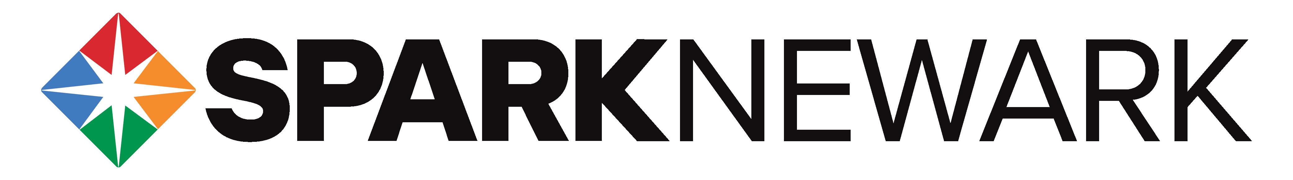 SparkNewark NJ 2021 Fit City Challenge