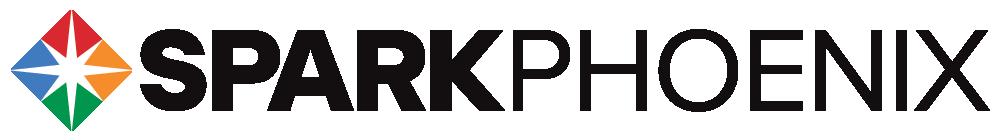 SparkPhoenix AZ 2021 Fit City Challenge