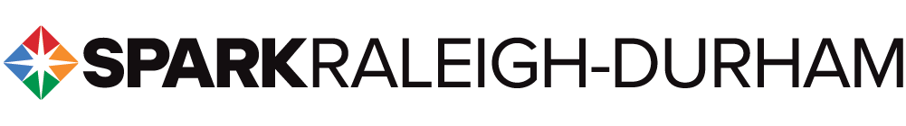 SparkRaleigh NC 2021 Fit City Challenge