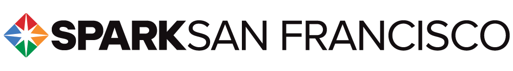 SparkSanFrancisco CA 2021 Fit City Challenge