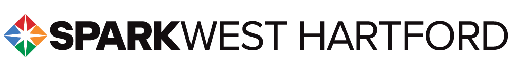 SparkWestHartford CT 2021 Fit City Challenge