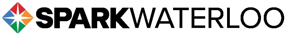 SparkWaterloo IA 2021 Fit City Challenge