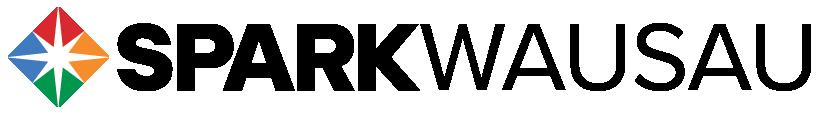 SparkWausau WI 2021 Fit City Challenge