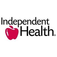 IndependentHealth