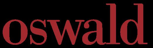 Oswald Companies